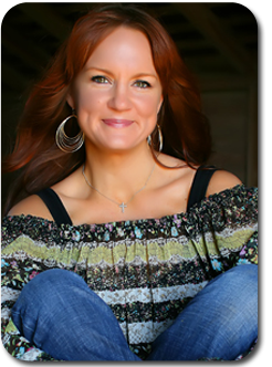 Celebrity Booking Agency - Celebrity Talent -  Ree Drummond