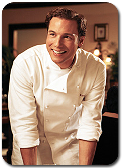 Celebrity Booking Agency - Celebrity Chef -Rocco DiSpirito
