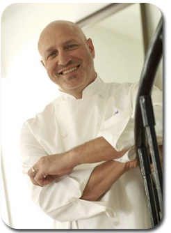 Celebrity Booking Agency - Celebrity Chef -Tom Colicchio