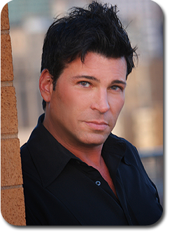 Celebrity Booking Agency - Celebrity Event Planning - David Tutera