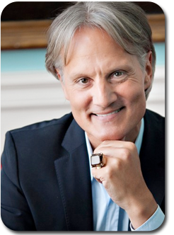 Celebrity Booking Agency - Celebrity Talent - Monte Durham