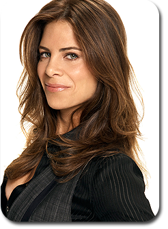 Celebrity Booking Agency - Celebrity Host - Jillian Michaels