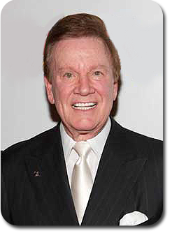 Celebrity Booking Agency - Celebrity Host & Speaker  - Wink Martindale