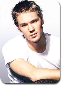 Celebrity Booking Agency - Celebrity Talent -  Chad Michael Murray