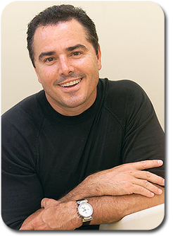 Celebrity Booking Agency - Celebrity Talent -  Christopher Knight