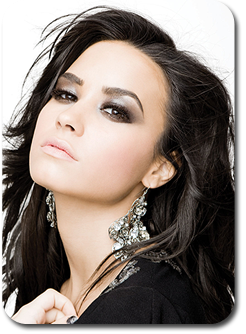 Celebrity Booking Agency - Celebrity Talent - Demi Lovato