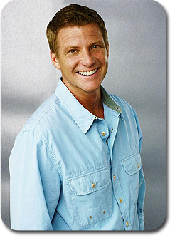 Celebrity Booking Agency - Celebrity Talent -  Doug Savant