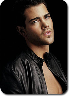 Celebrity Booking Agency - Celebrity Talent - Jesse Metcalfe