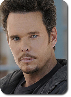 Celebrity Booking Agency - Celebrity Talent -  Kevin Dillon