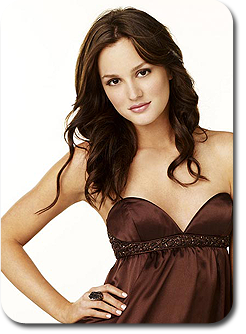Celebrity Booking Agency - Celebrity Talent -  Leighton Meester