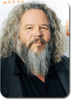 Celebrity Booking Agency - Celebrity Talent - Mark Boone