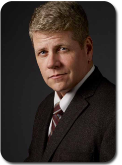 Celebrity Booking Agency - Celebrity Talent - Michael Cudlitz