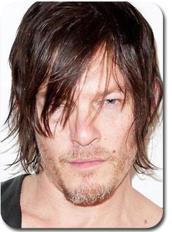 Celebrity Booking Agency - Celebrity Talent -  Norman Reedus