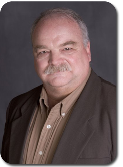 Celebrity Booking Agency - Celebrity Talent - Richard Riehle