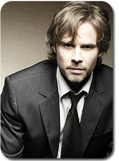 Celebrity Booking Agency - Celebrity Talent -  Sam Trammell