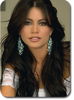 Celebrity Booking Agency - Celebrity Talent -  Sophia Vergara