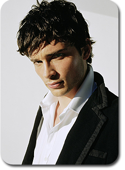 Celebrity Booking Agency - Celebrity Talent - Tom Welling