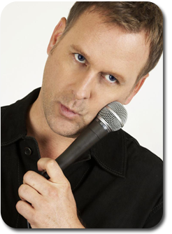 Celebrity Booking Agency - Comedians -  Dave Coulier