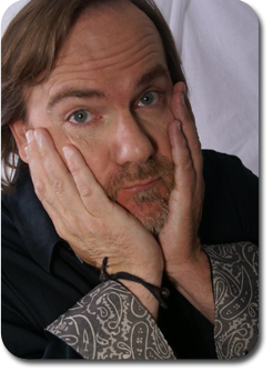 Celebrity Booking Agency - Comedians -  Kevin Farley