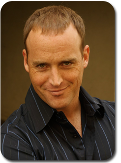 Celebrity Booking Agency - Celebrity Talent - Matt Iseman