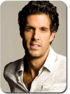 Celebrity Booking Agency - Celebrity Talent - Pete Correale