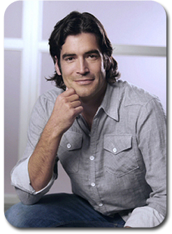 Celebrity Booking Agency - Celebrity Home Improvement - Carter Oosterhouse