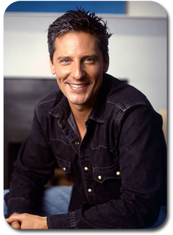 Celebrity Booking Agency - Celebrity Home Improvement - Doug Wilson