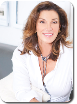 Celebrity Booking Agency - Celebrity Talent -  Hilary Farr