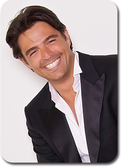 Celebrity Booking Agency - Celebrity Home Improvement - John Gidding