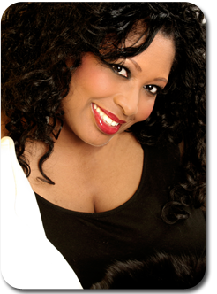 Celebrity Booking Agency - Musical Talent - Kim Yarbrough