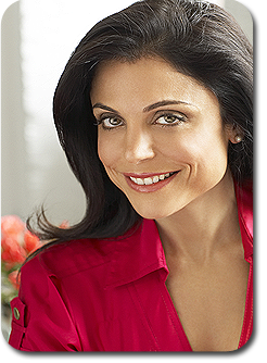 Celebrity Booking Agency - Reality Star - Bethenny Frankel