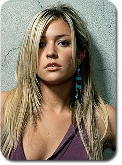 Celebrity Booking Agency - Reality Star - Kristin Cavallari