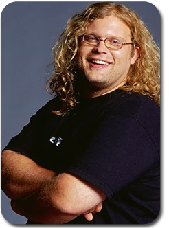 Celebrity Booking Agency - Celebrity Talent - Mikey Teutul