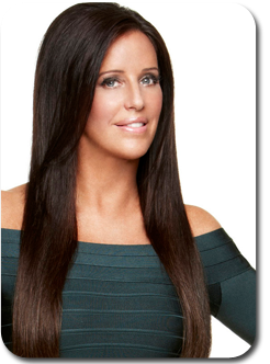 Celebrity Booking Agency - Celebrity Talent - Patti Stanger