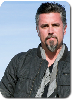 Celebrity Booking Agency - Celebrity Talent -  Richard Rawlings