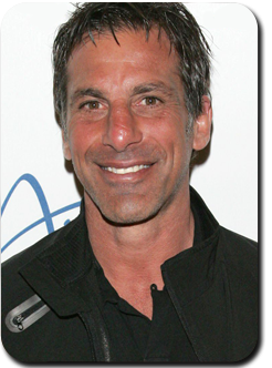 Celebrity Booking Agency - Celebrity Talent - Chris Chelios