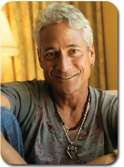 Celebrity Booking Agency - Celebrity Sports Personality - Greg Louganis