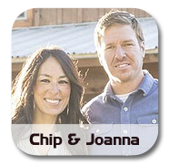Book celebrity home improvement personality celebrity for Chip and joanna gaines meet and greet
