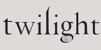 twilight logo