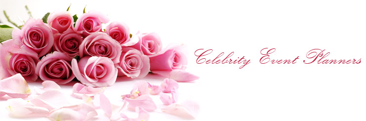 Celebrity Booking Agency Celebrity Event Planners