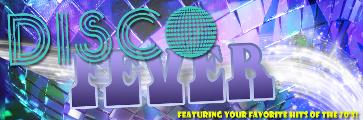 Celebrity Booking Agency Now Booking Disco Fever